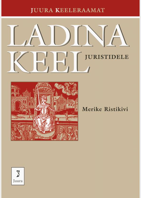 Ladina keel juristidele